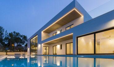vivienda Sol de Mallorca_ecoqualityhouse